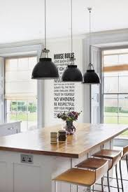 Modern Pendant Lighting For Kitchen Island Kitchens That Get Pendant Lights Right Photography By Suzi Appel