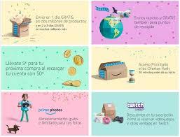 cuanto va a ser el descuento por black friday en amazon amazon prime day 13 trucos para pillar las mejores ofertas