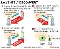 Une arme fatale contre la dette française Images?q=tbn:ANd9GcRgFrV4_7mznhYI2i2vE1fJZEeFpRdjTS-shDxkWduInWbiD9Ecbw