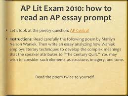 Write my essay in   hour DongleKong