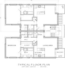 house plans florida er style home act extraordinary house plans florida er style 13 cracker mkrsinfo