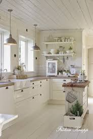 French Country Kitchen Cabinets Photos French Country Kitchens Kitchen Design