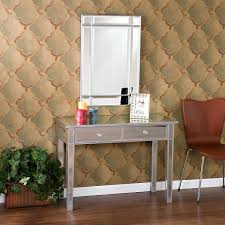 Front Entry Way by Bedroom Furniture Sets Front Entry Console Table Mirrored Buffet