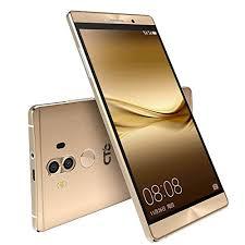 iphone 6s unlocked black friday black friday tian 6 ctc smartphone 3g unlocked android 6 0 dual