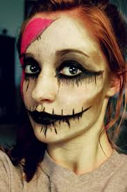 lexus amanda makeup tutorial 28 hallowe u0027en make up ideas for classy girls halloween makeup