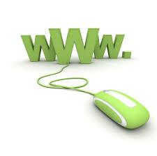 Her gün kullandığımız 'www' Ne demektir?