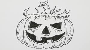 halloween cat step archives gallery coloring page