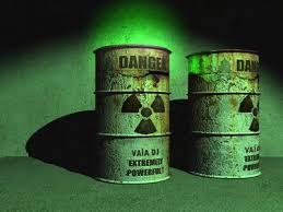 Las  10 sustancias tóxicas mas peligrosas