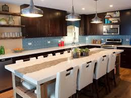 Big Kitchen Island Designs Home Design Large Kitchen Islands Designs Choose Layouts With T