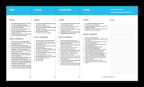 New Home Design Questionnaire Freelance Survival Kit Freelance Graphic Design Tools