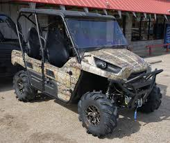 teryx utvoutpost com utv side by side parts accessories u0026 videos