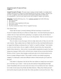 Resume Writing Worksheets For Highschool Students  resume writing