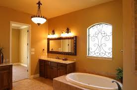 Bathroom Paint Ideas by Ourblocks Net Images 3845 Bathroom Astonishing Way