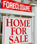 Foreclosures Clark County