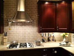slate kitchen backsplash image of glass tile backsplash small image of kitchen backsplash tiles backsplash tile ideas for small kitchens