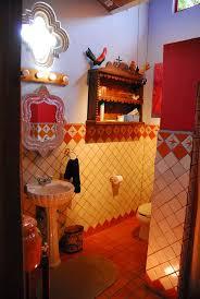 76 best cocina rustica images on pinterest haciendas hacienda