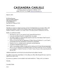 sample it cover letters it cover letters examples cover letter