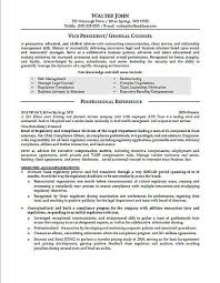 Legal Resume Sample by Secretary Resume Examples Free Administrative Secretary Resume