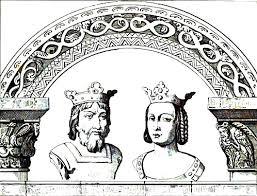 Adelaide of Aquitaine