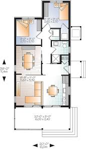 126 best in law suite images on pinterest architecture small