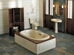Bathroom Idea Images Colors Combine Bathroom Colors With Confidence Hgtv