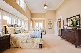 15 bedroom window treatments bedroom designs 2407
