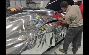 jm lexus reviews best practices lexus dealership cultivates wrap artists u2013 autosfan