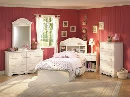 Modern Leather Bedroom Furniture Bedroom Furniture Wonderful White Bedroom Sets For Sale Modern