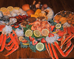 Buffets Near Here by Best Seafood Buffet Restaurant North Myrtle Beach Sc Preston U0027s