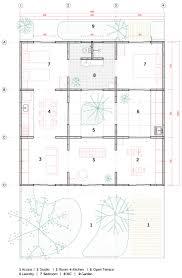 201 best a piante e schemi images on pinterest architecture plan