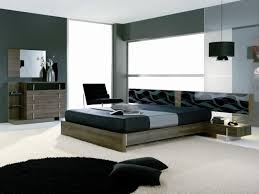 2014 Home Decor Color Trends Tagged Small Rooms Decorating Ideas Bangladesh Archives Home Room
