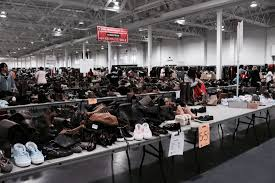 nordstrom thanksgiving sale nordstrom is having the biggest sale of all time