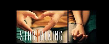 Start Talking     www loveisrespect org Loveisrespect