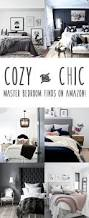 best 25 cozy bedroom decor ideas on pinterest cozy bedroom