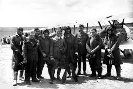 Australian Flying Corps