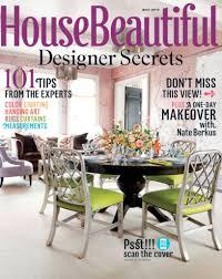 home interior magazines 28 home design and decor magazine home