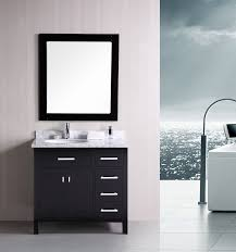 home depot bathroom wall cabinets white tiles wordens home depot bathroom sinks the images about vintage