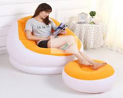 Intex Inflatable Pull Out Sofa by Intex Inflatable Lounge Promotion Shop For Promotional Intex