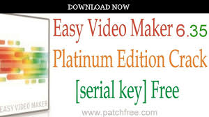 3d Home Design Software Keygen Easy Video Maker 6 35 Keygen U0026 Serial Key Patchfree