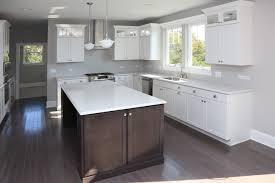 Maple Creek Kitchen Cabinets by Aristokraft Durham Kitchen Cabinets Learn More About Aristokraft
