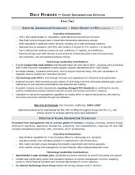 Breakupus Remarkable Resume Samples Types Of Resume Formats Examples And Templates With Charming Targeted Resume Format And Sweet Information Technology