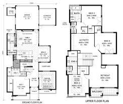 Eichler Homes Floor Plans House Floor Plan Design Ideas