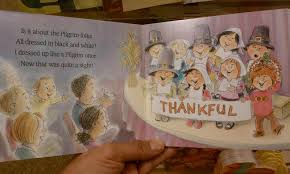 thanksgiving and indians american indians in children u0027s literature aicl looking for