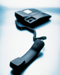 image of a hung phone, borrowed from t2.gstatic.com