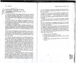 Good Essay Topics Essay Writing Process Descriptive Writing Y CBSE Guy