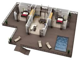 Free Floor Plans For Homes 100 Best House Plan Sites New Project Row Houses At