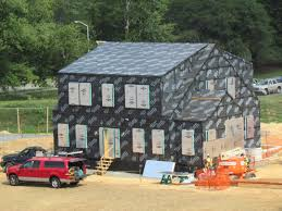 at nist net zero energy house energy efficiency clean air are