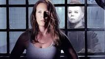 Jamie Lee Curtis to appear at