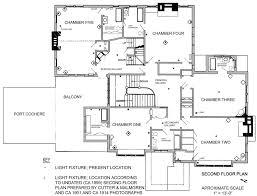 Biltmore House Floor Plan 100 Floor Plans Mansions Large North Shore Estate Amazing