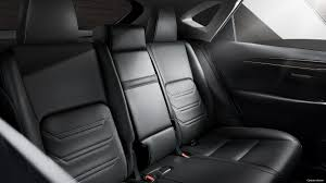 lexus is sedan wiki 2018 lexus nx luxury crossover lexus com